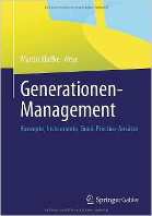 Generationen-Managemenrt