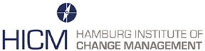 HICM HAMBURG INSTITUTE OF CHANGE MANAGEMENT